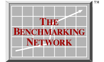 Abandoned Property Management  Benchmarking Associationis a member of The Benchmarking Network